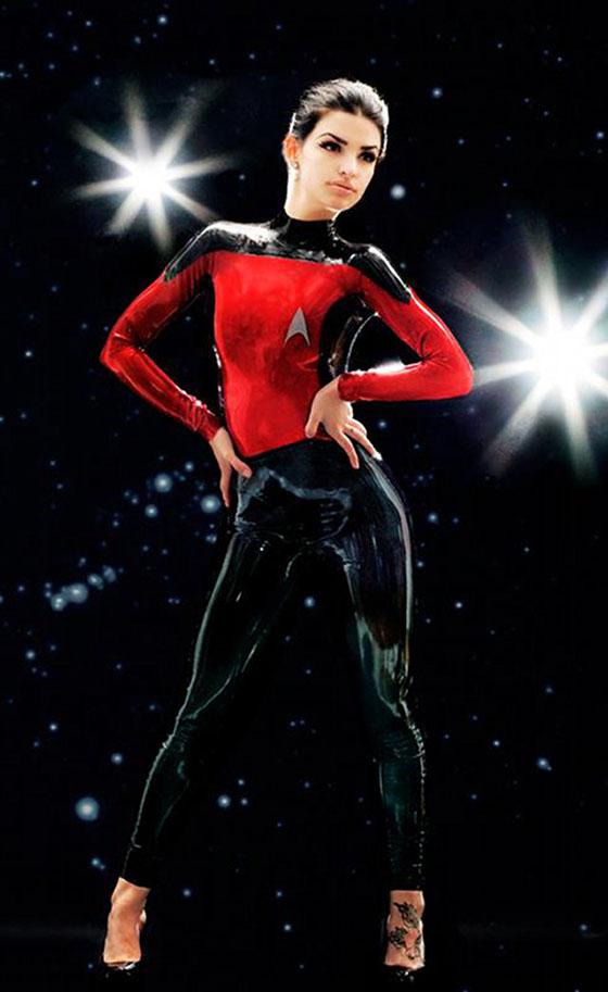 star-trek-latex-3