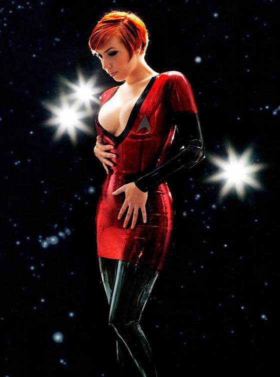 star-trek-latex-4