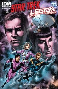 star-trek-legion-3-cover-a