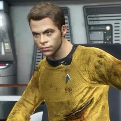 Star Trek: The Game – New Screenshots