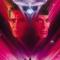 The Delta Quadrant – Star Trek 5 Movie Retrospective