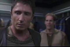 Previously in the Alpha Quadrant: Episode 38 Star Trek Enterprise: The Communicator