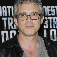 Brannon Braga Talks Star Trek