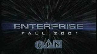 ENT ON UPN