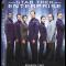 Star Trek Enterprise Season 2 Blu-Ray Trailer