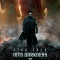New! Star Trek Into Darkness Poster Hidden URL In International Trailer