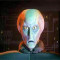 Star Trek:TOS Part 6:Insane in the brain and a pocket full of Corbomite by Rick Austin