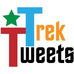 Trek Tweets