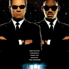 Treknobabble Episode 3 – Men In Black