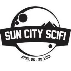 suncity-scifi