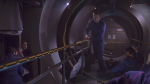 270px-Enterprise_-_S2E08_-_The_Communicator