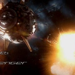Trek Mate Presents: An Interview with the cast and crew of The 5th Passenger