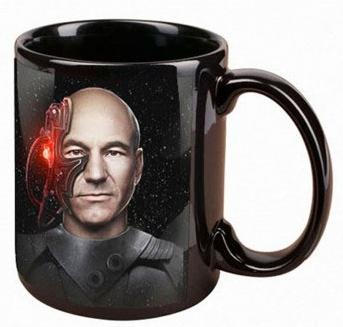 BOBW Mug