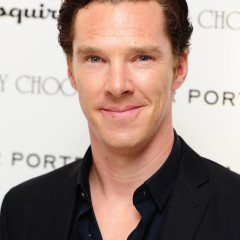 Benedict Cumberbatch: I was put on a 4,000 calorie-a-day diet for this role in the film