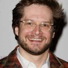 Star Trek new TV series: Bryan Fuller still up for project