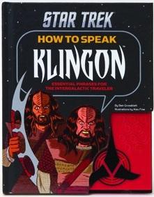 HowtoSpeakKlingonc