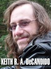 KeithDeCandido