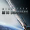 New! US Star Trek Into Darkness Poster