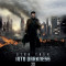 New! Star Trek Into Darkness – Illusion TV Spot