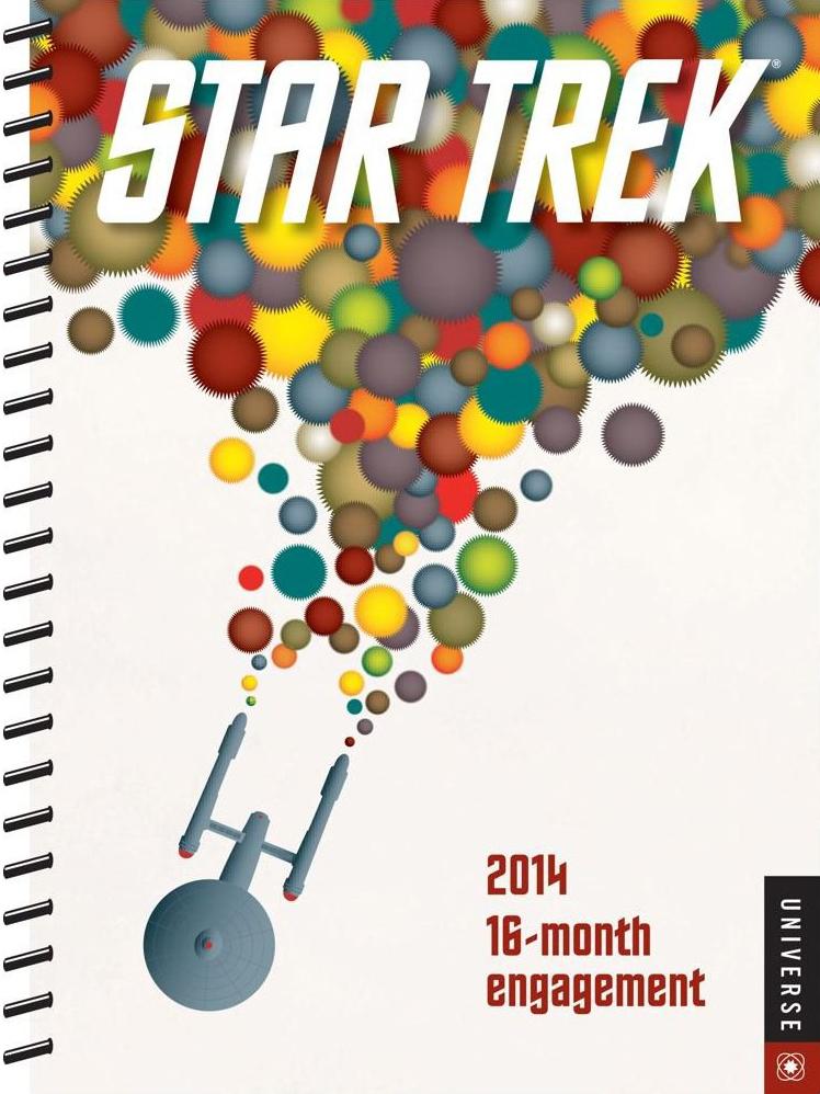 Star-Trek-2014-16-Month-Engagment-Calendar.jpg