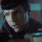 Star Trek Into Darkness: Second New Clip Revealed