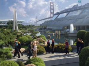 Starfleet_Academy,_In_the_Flesh