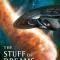 "Ten Forward Episode 44: Book Club ""The Stuff of Dreams"""