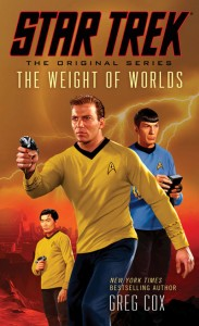 The_Weight_of_Worlds_cover