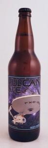Vulcan Ale 2