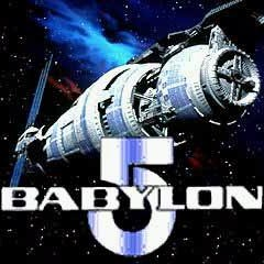 Treknobabble Episode 5 – Babylon 5