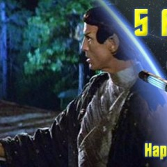 Happy First Contact Day!