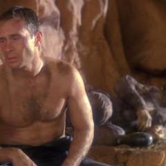 PITAQ 45 – Star Trek Enterprise – Dawn