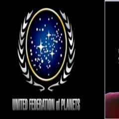 Ten Forward Episode 43: Debate Trek – Who Wins…..Picard or Janeway?