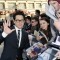 JJ Abrams 'would produce Star Trek 3'