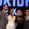 Photos From Star Trek Into Darkness Mexico Premiere