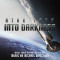 Star Trek Into Darkness Soundtrack Listing And Covers