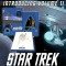 Limited Edition Collectors Star Trek Where No Man Has Gone Before – Available For Pre-Order