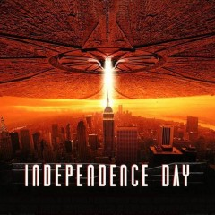 Treknobabble Episode 8 – Independence Day