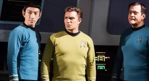 star-trek-continues-first-episode