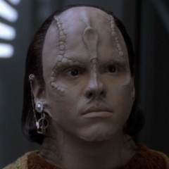 TrekMate: In the Wilderness – Episode 40: Cardassians