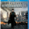 Star Trek Into Darkness available to buy 2nd September in the UK