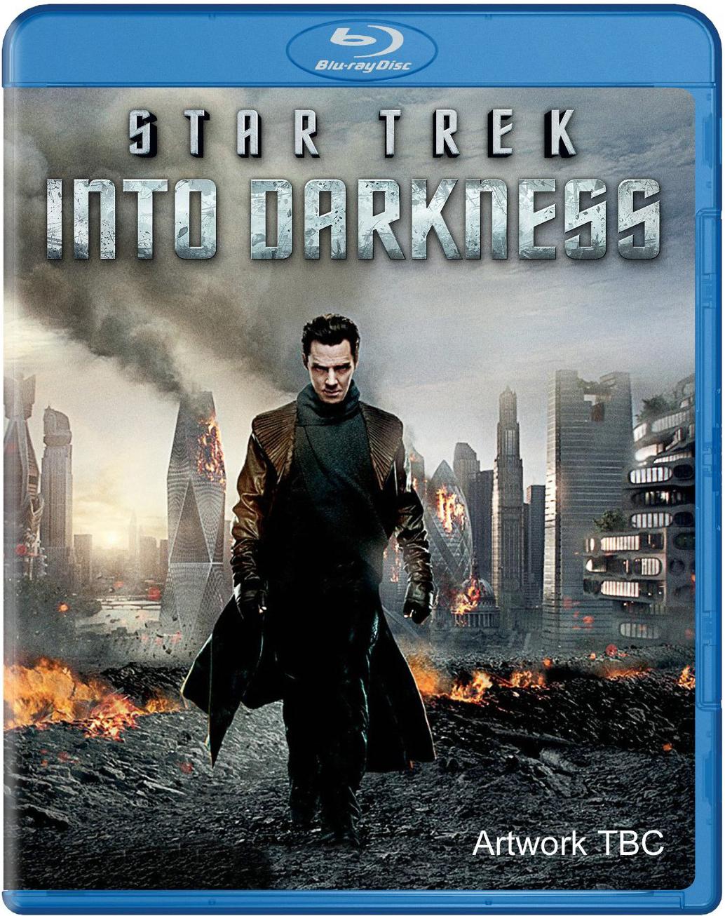 Star Trek - Tng - 09 - A Call To Darkness