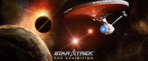 _Star Trek The Exhibition