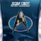 Pre-order Star Trek TNG Season 5 on Blu-ray now from Amazon UK
