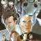 Holodeck Reviews by Eric Gator1 – Star Trek: Assimilation² (Vol.1)