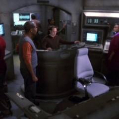 PITAQ 53 – Star Trek Enterprise – Horizon