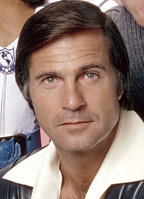 Who Is This - Page 2 Gil-Gerard
