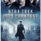 Star Trek Into Darkness: $459 million worldwide and counting
