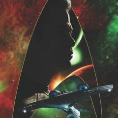 Holodeck Reviews by Eric Gator1 – Star Trek After Darkness, Part 3