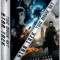 Star Trek / Star Trek Into Darkness Double Pack Blu-ray & DVD